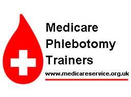 Name: Phlebotomy Skills Verification